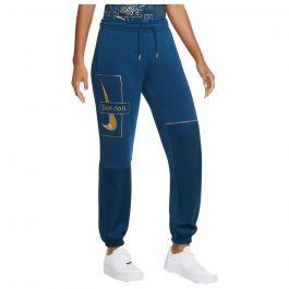 Nike Γυναικείο παντελόνι φόρμας
